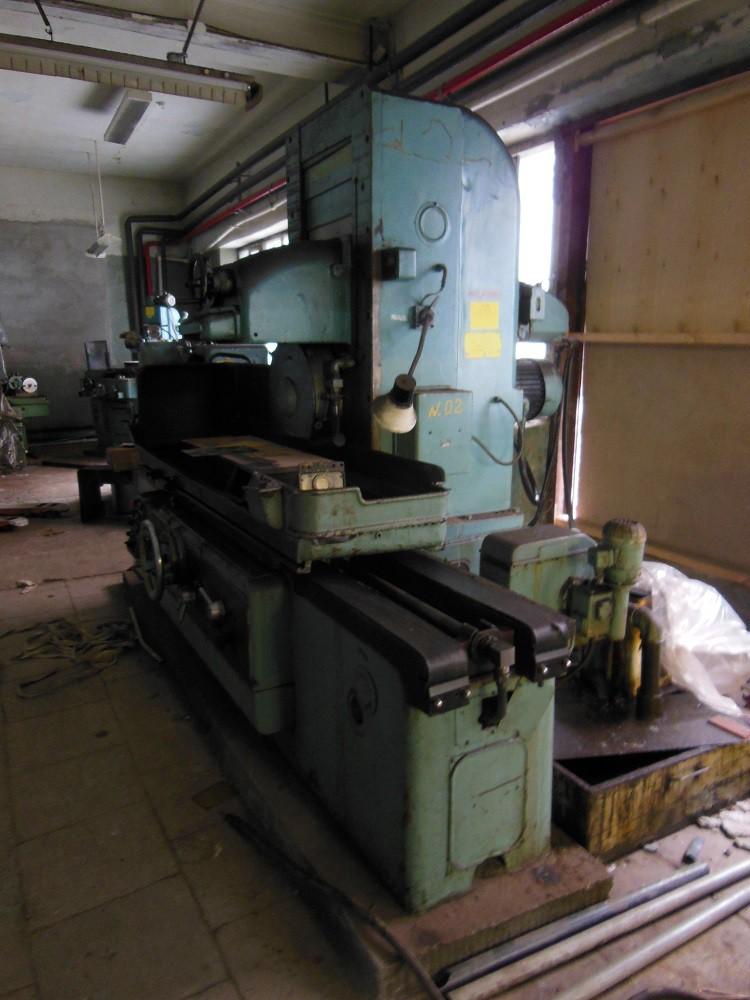 Ремонт духовки и гриля