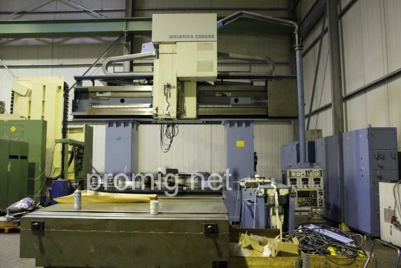 cnc станок из принтера